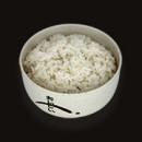 restaurant-sakura-entrees-gohan-riz-blanc