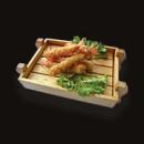 restaurant-sakura-entrees-tempura-crevette