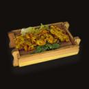 restaurant-sakura-entrees-tempura-legumes-4p