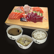 Restaurant-Japonais-Sakura-Plateaux-sashimi-tokujo
