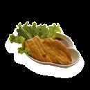 restaurant-sakura-entrees-poulet-pane