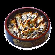 Restaurant Japonais Sakura Bordeaux - Tchilaschi Sushi Anguille